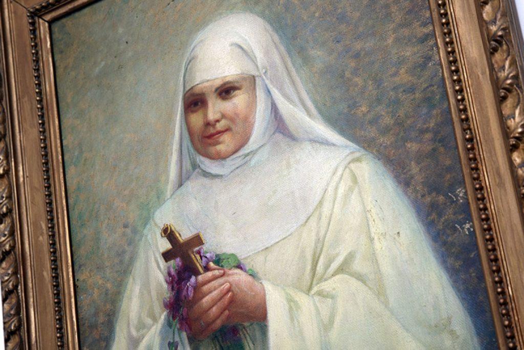 Beata Maria Assunta Pallotta