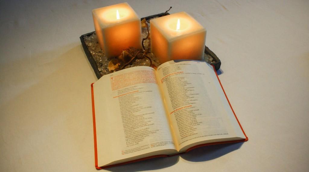 Vangelo del giorno: Mercoledì, 14 Aprile (Commento)