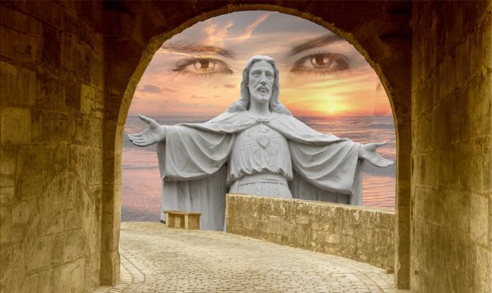 Novena alla Divina Misericordia: 6° Giorno (7 Aprile 2021)
