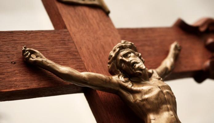 Solennità di oggi, 3 Aprile 2021: Sabato Santo