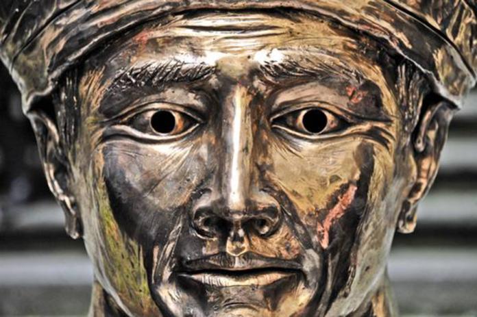 Sapevi che il 21 Aprile è nato San Gennaro?
