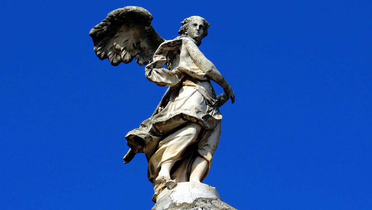 Invoca San Michele Arcangelo nella tua vita