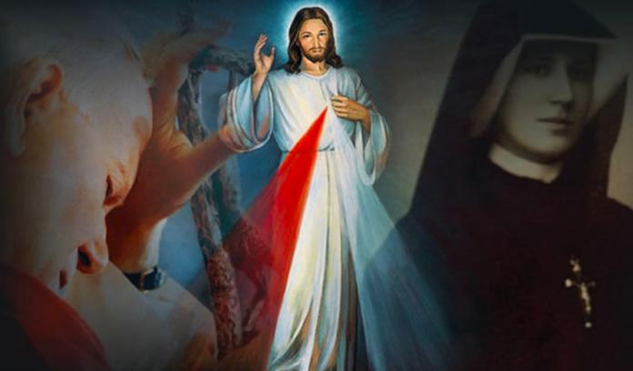 Giovanni Paolo II: preghiera per l'Italia