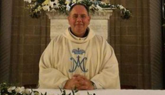 Addio a Padre Pino, il frate sconfitto dal Covid
