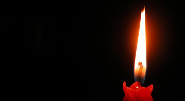 La Chiesa piange don Alphonsus Bello, ucciso a soli 30 anni in Nigeria
