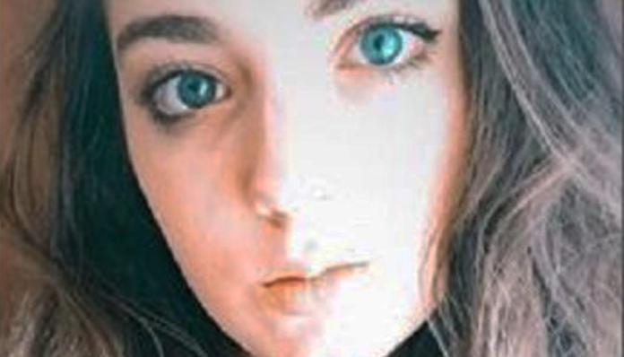 L'Italia piange Elisa Girolametto