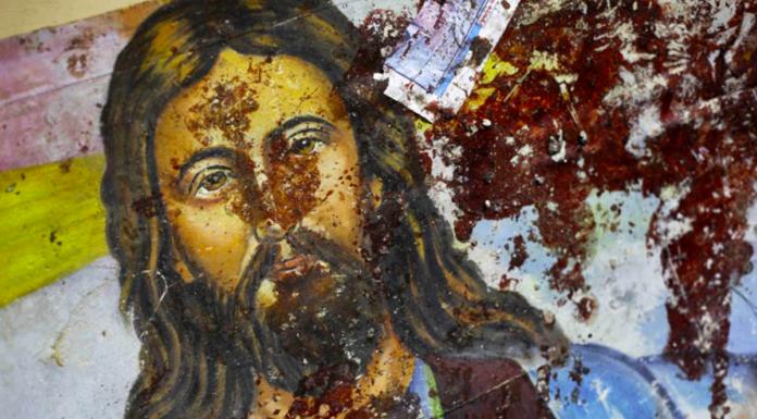 Uccisi 4 cristiani in Indonesia