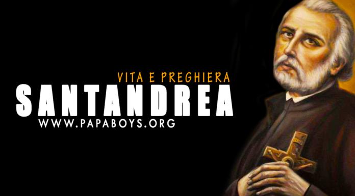 Sant'Andrea Bobola: ecco la vita del sacerdote gesuitaq