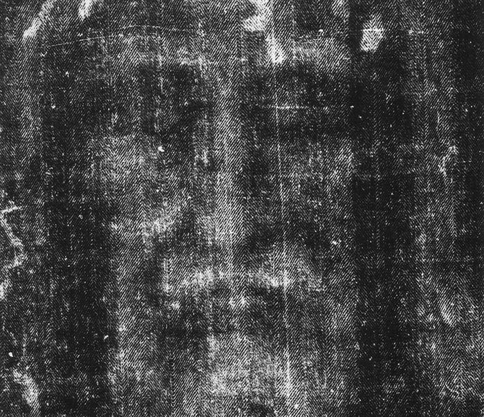 La Sacra Sindone: incontri alla scoperta del mistero