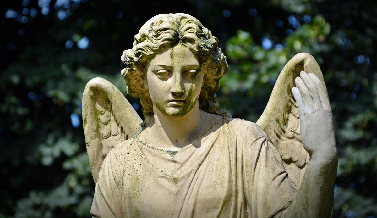 Carlo Acutis e quel legame con gli angeli