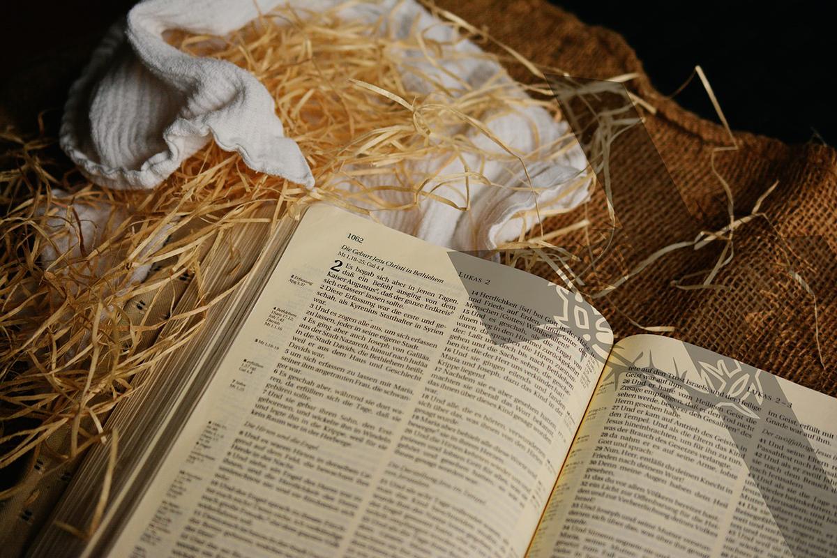 Vangelo del giorno: Sabato, 29 Maggio 2021