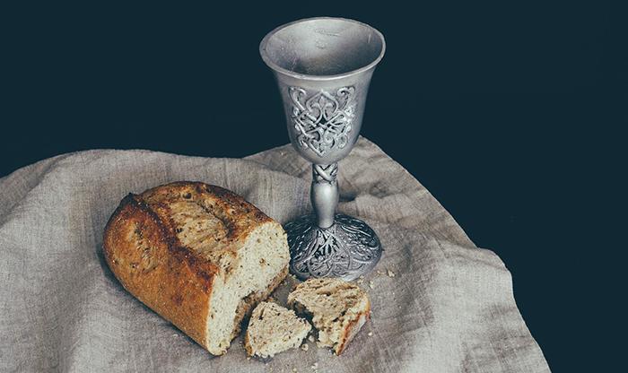 Vangelo del giorno: Mercoledì, 5 Maggio (Commento)
