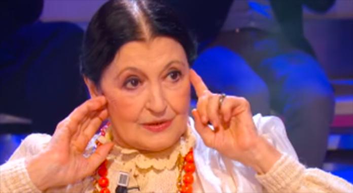 Carla Fracci è morta. si è spenta all'età di 84 anni