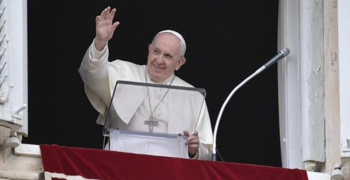 Papa Francesco cita Carlo Acutis in un nuovo messaggio