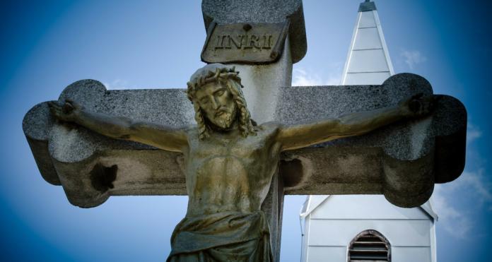 Vangelo del giorno: Sabato, 29 Maggio 2021 (Commento)