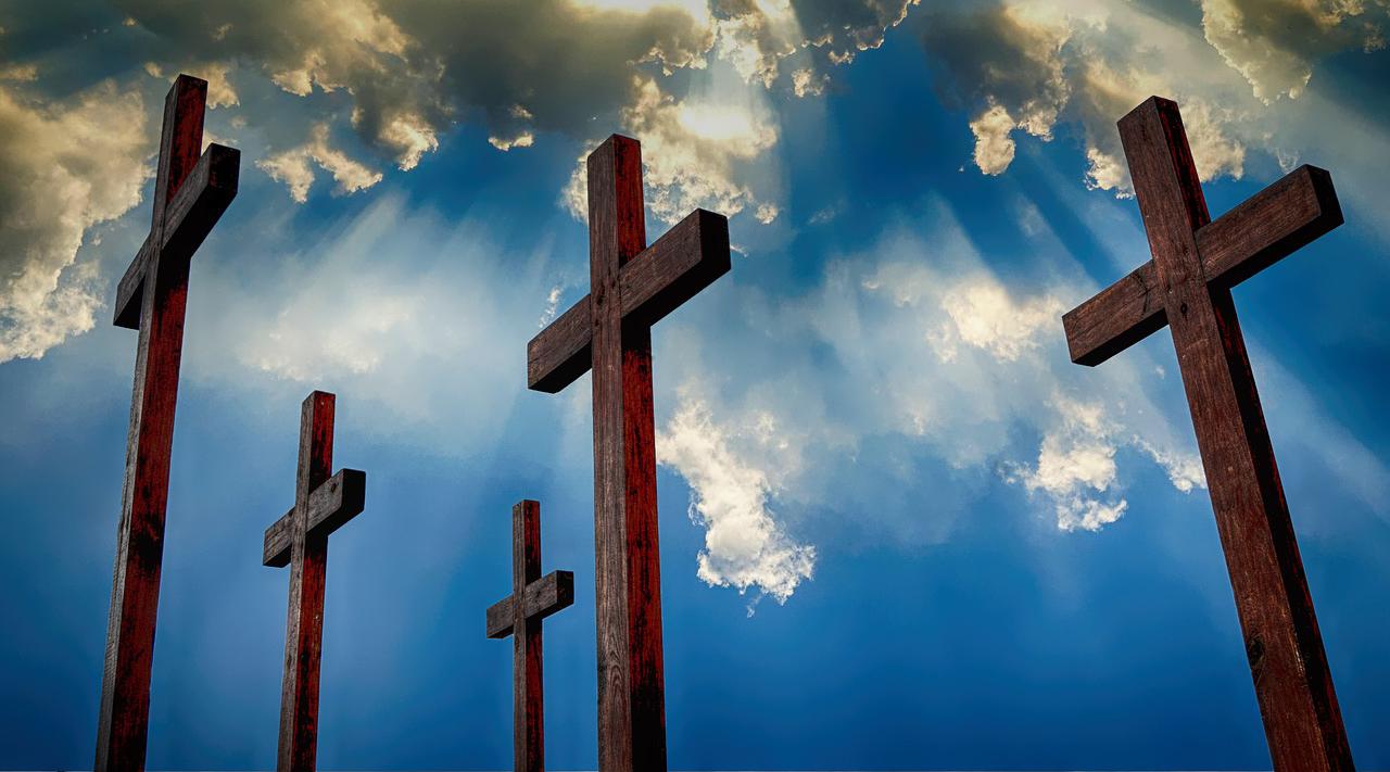 Il Vangelo del giorno: Venerdì, 4 Giugno 2021 (Commento)
