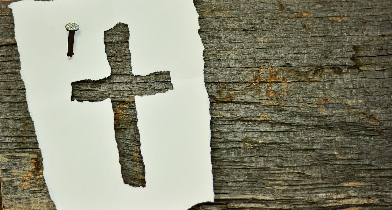 Dio perché permette le sofferenze?