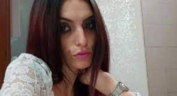 Ylenia Lombardo