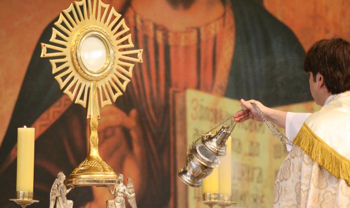 6 brevi e 'potenti' preghiera a Gesù per ottenere il suo aiuto nella tua vita