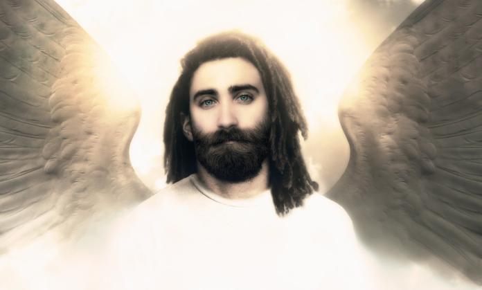 Vangelo del giorno: Sabato 15 Maggio 2021