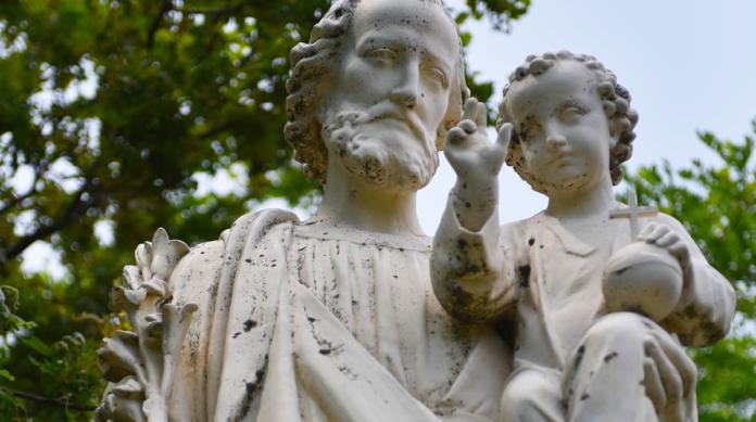 Papa Francesco: aggiornate le litanie a San Giuseppe