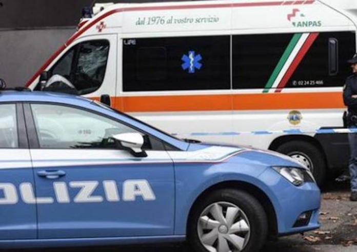 Choc a Bologna: uccide la fidanzata e poi si suicida