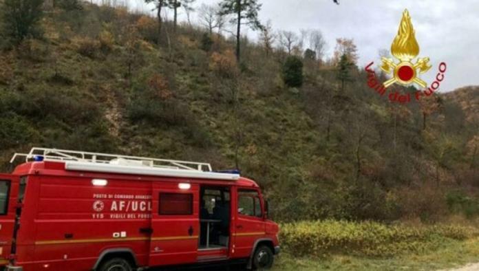 Bambino di due anni è scomparso vicino Firenze