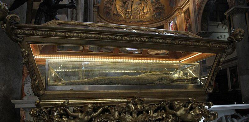San Ranieri di Pisa: vita di un grande uomo di Dio