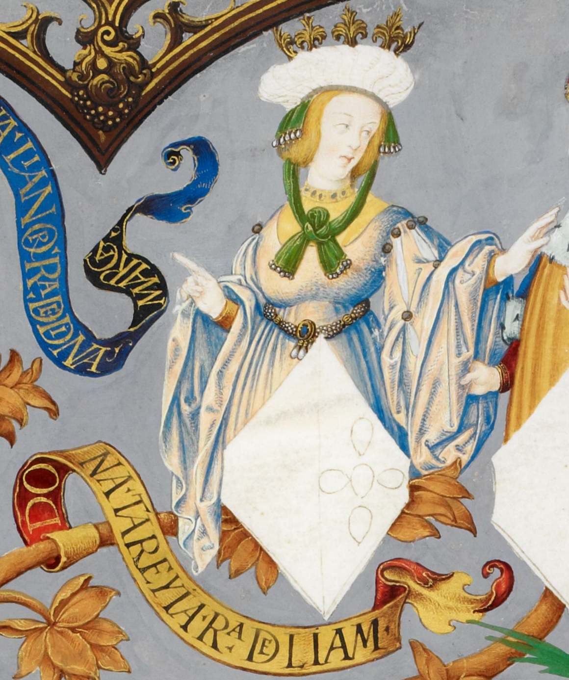 Beata Teresa del Portogallo