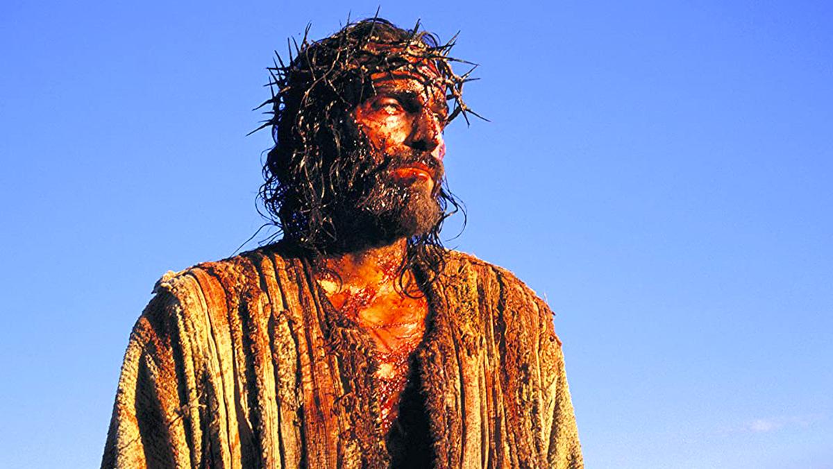 Novena al Preziosissimo Sangue di Gesù: 8° giorno