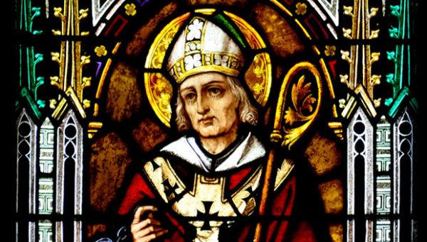 San Paolino da Nola: vita e preghiera