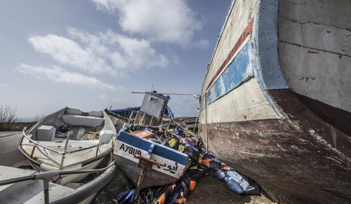 Lampedusa: altri migranti perdono la vita in mare