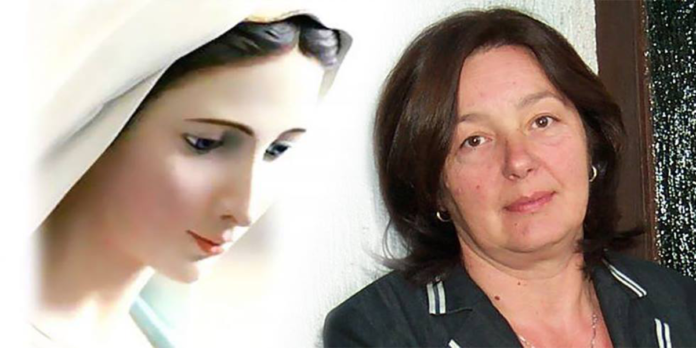 Ivanka Ivankovic-Elez