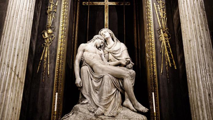 Il Vangelo del giorno: Sabato, 12 Giugno 2021