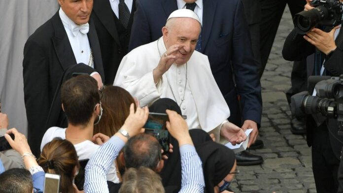 papa-francesco.udienza.09.06.2021