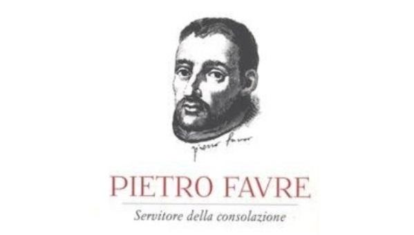 San Pietro Favre: ecco la vita di un grande sacerdote