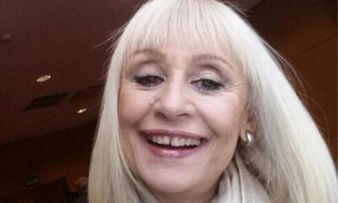 Lutto nel mondo dello spettacolo: addio a Raffaella Carrà