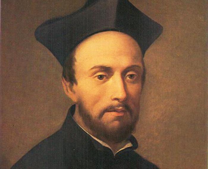 Sant'Antonio Maria Zaccaria: vita e preghiera