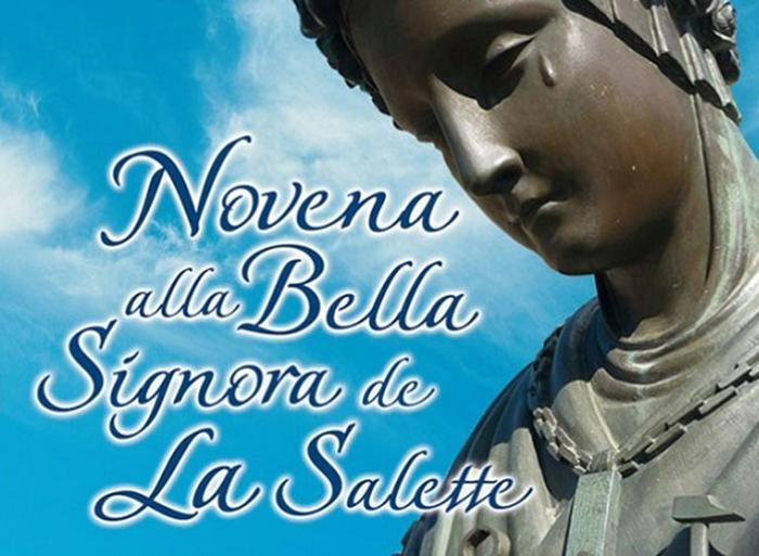 Madonna di La Salette: preghiera e profezie