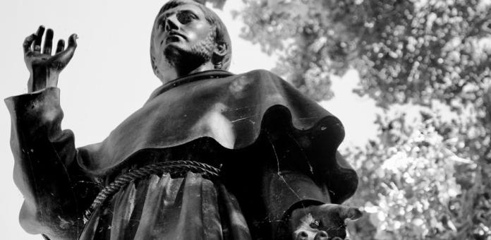 Un miracolo di San Francesco che devi conoscere