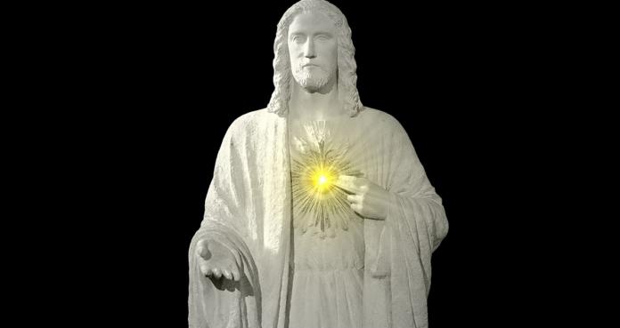 Il Vangelo del giorno: Venerdì, 29 Luglio 2021