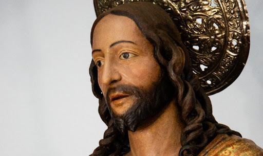 Preghiera di invocazione a San Giacomo apostolo