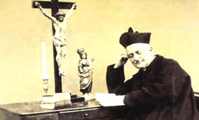 Beato Mariano di Gesù Euse Hoyos