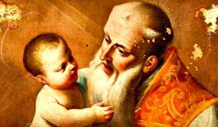 San Lorenzo da Brindisi: vita e preghiera