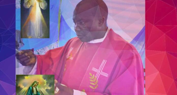 La Chiesa piange un altro suo figlio. Ucciso in Uganda un sacerdote di 68 anni