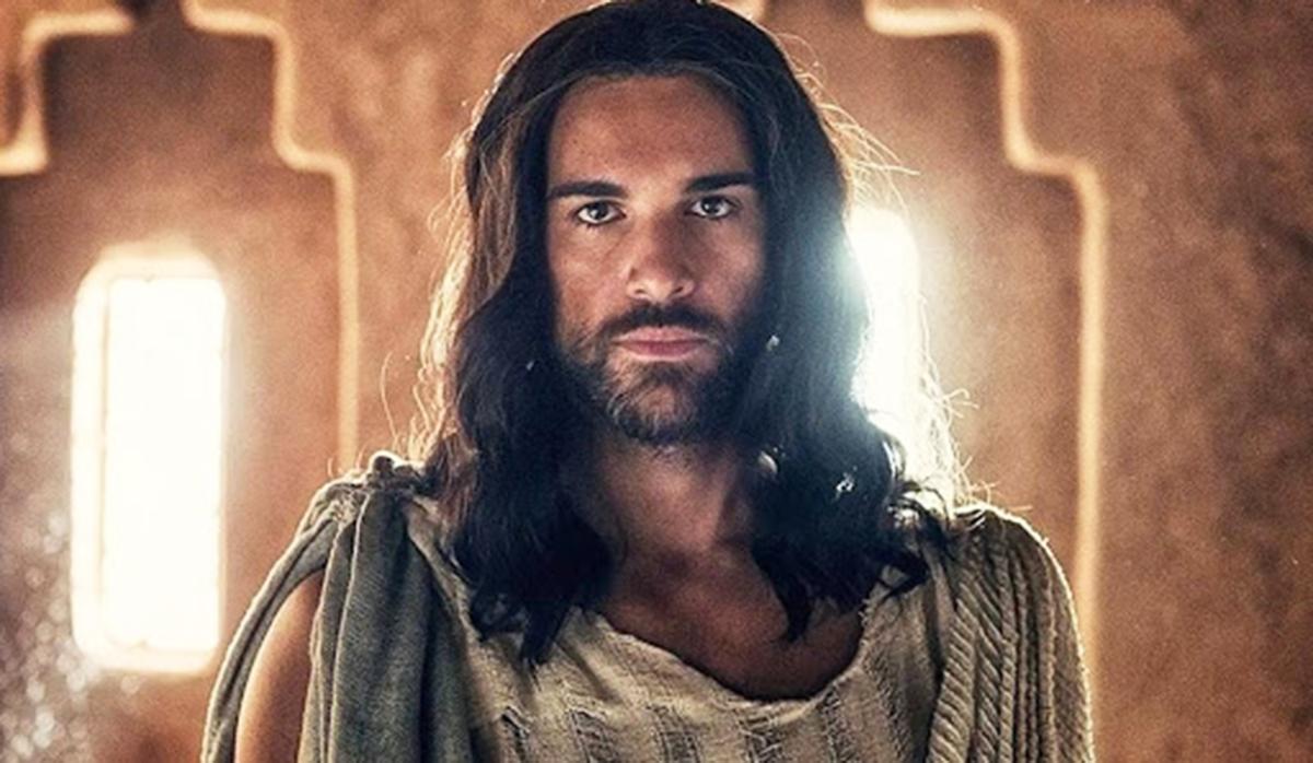Invocazione a Gesù