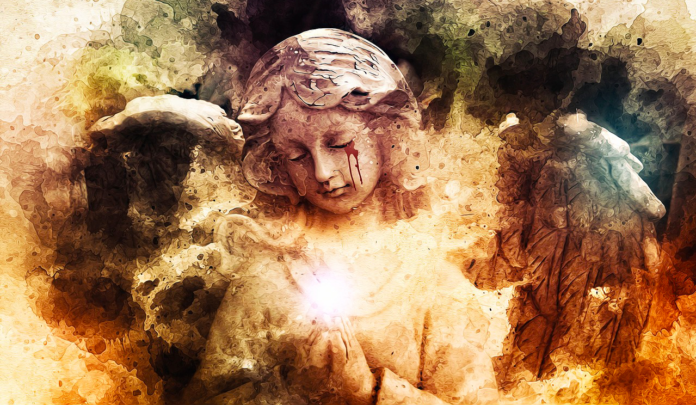 A Settembre ricordiamo gli Angeli Custodi