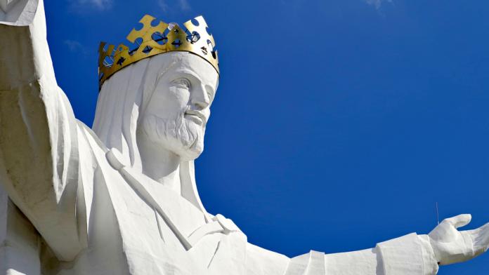 Il Vangelo del giorno: Sabato, 21 Agosto 2021