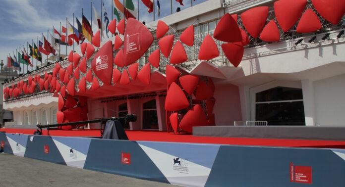 mostra-cinema-venezia