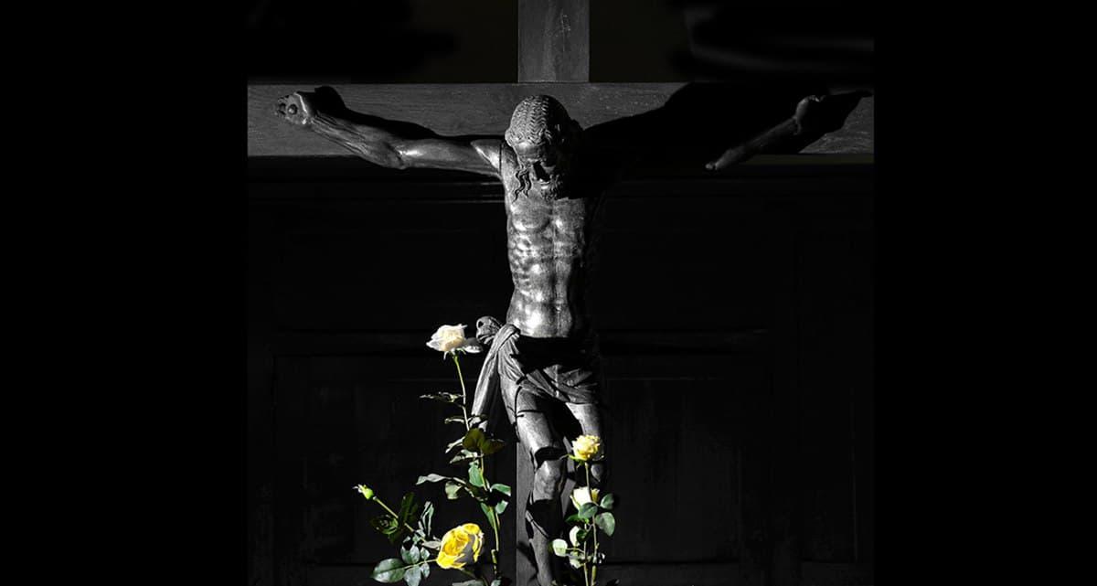 Un bellissimo approfondimento sull'amore di Dio
